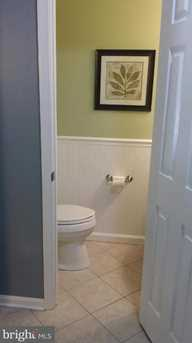 12568 Kempston Lane #8 86 - Photo 7