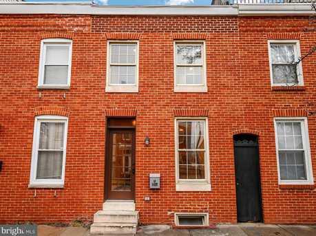 3104 Elliott Street - Photo 1