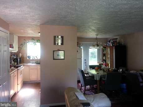 2388 Ironwood Drive - Photo 3