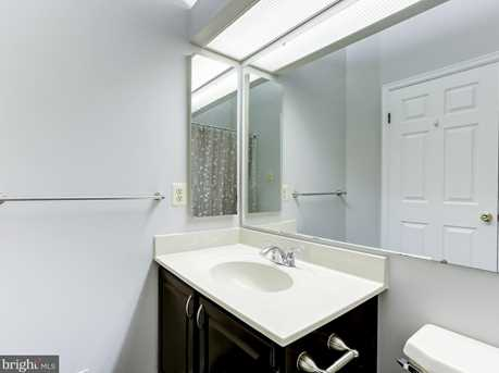 12525 Coral Grove Place - Photo 15