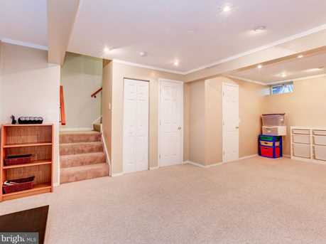 12525 Coral Grove Place - Photo 19