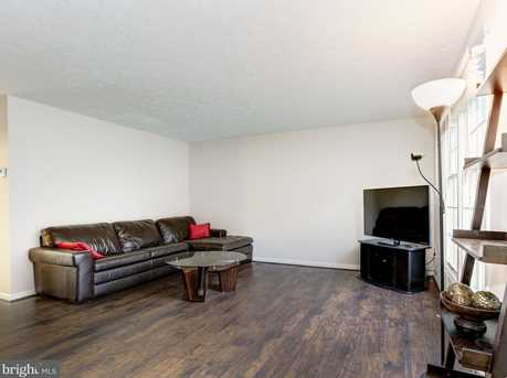 12525 Coral Grove Place - Photo 3
