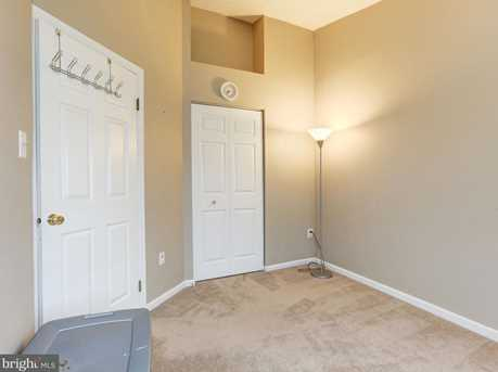 12525 Coral Grove Place - Photo 13