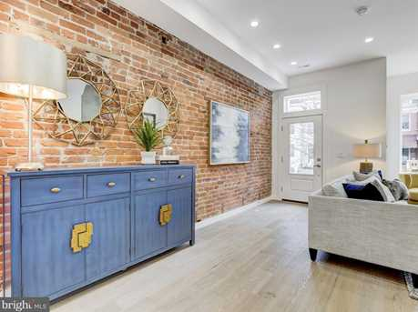 1741 1st Street NW #2 - Photo 7