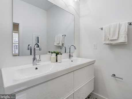 1741 1st Street NW #2 - Photo 19