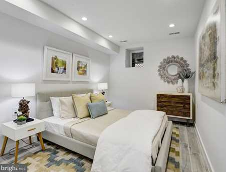 1741 1st Street NW #1 - Photo 7