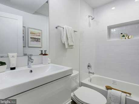 1741 1st Street NW #1 - Photo 9