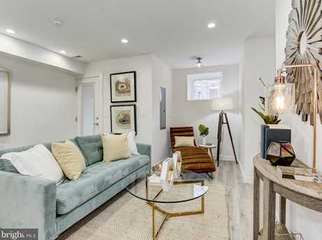 1741 1st Street NW #1 - Photo 3