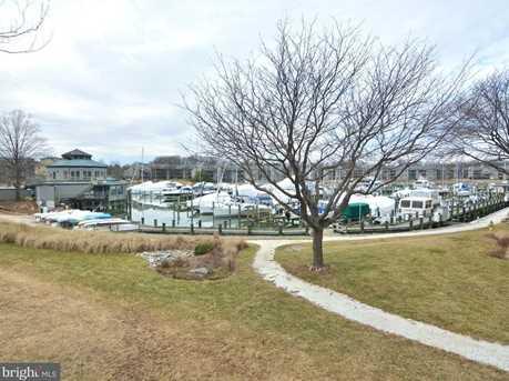 2118 Chesapeake Harbour Drive E #101 - Photo 15