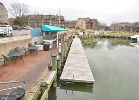 2118 Chesapeake Harbour Drive E #101 - Photo 21