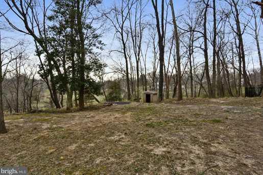 11641 Pine Tree Drive - Photo 25