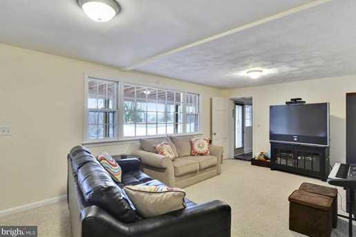 11641 Pine Tree Drive - Photo 15