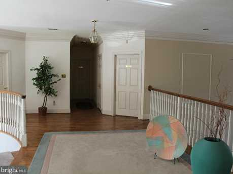 11306 Lilting Lane - Photo 11