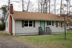 188 Monticello Drive - Photo 1