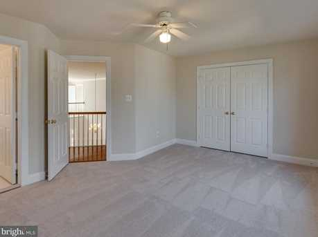 7902 Willfield Court - Photo 23