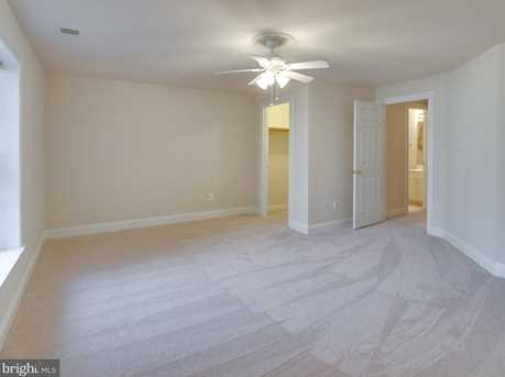 7902 Willfield Court - Photo 27