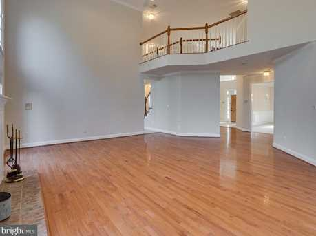 7902 Willfield Court - Photo 5