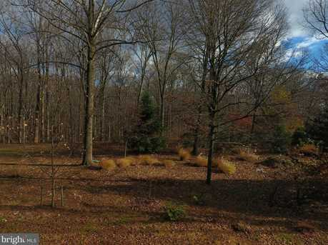 11611 Woodland Drive - Photo 1