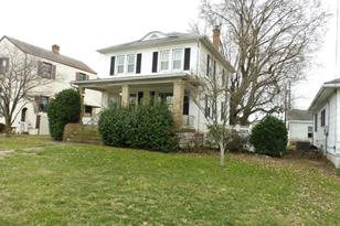 6807 North Point Road - Photo 1