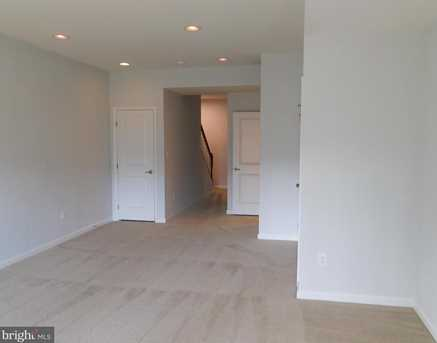 123 Streamview Drive - Photo 15