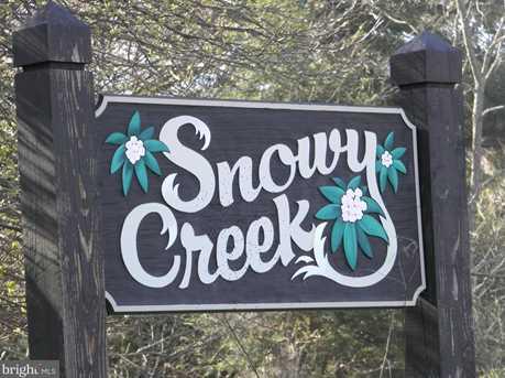 59 Snowy Creek Ln - Photo 11