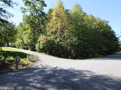 13303 Fox Chase Lane - Photo 1