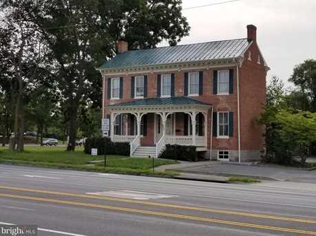 1844 Valley Avenue - Photo 11