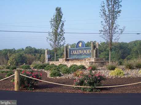 23 S Lakewood Drive - Photo 1