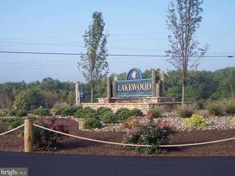 24 S Lakewood Drive - Photo 1