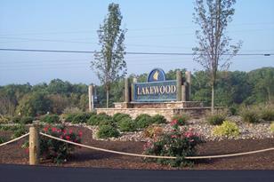 N Lakewood Drive - Photo 1