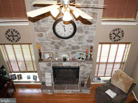 204 Stacey Court - Photo 9