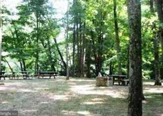 24 Pioneer Trail - Photo 5