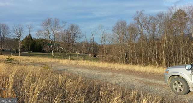 5 Husk Trail - Photo 7