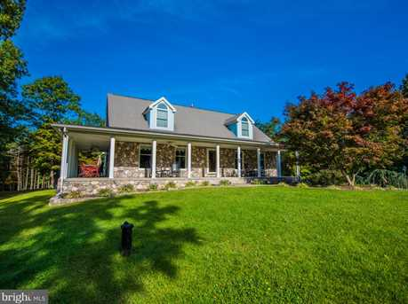 8955 Cacapon Road - Photo 1