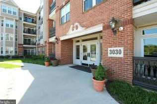 3030 Mill Island Parkway #109 - Photo 1