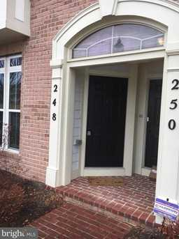 248 Urban Avenue - Photo 1