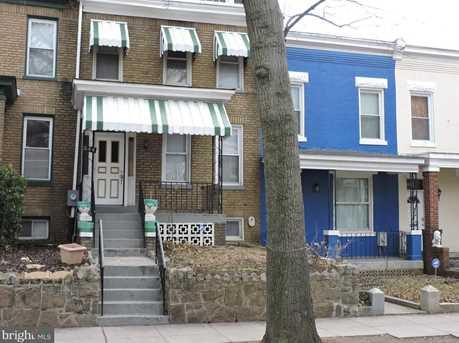 544 Irving Street NW - Photo 1