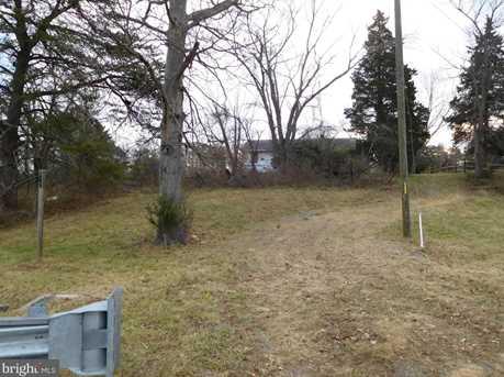 6405 Old Carolina Road - Photo 5
