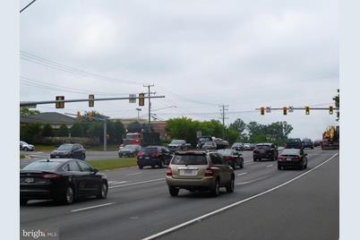 7721 Old Carolina Road - Photo 1