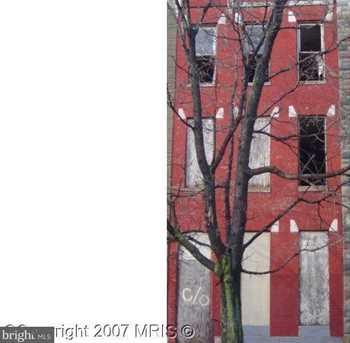24 Gilmor Street - Photo 1