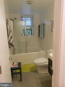 1725 New Hampshire Avenue NW #206 - Photo 7