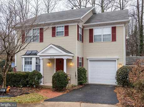 6058 Park Woods Terrace   Photo 1