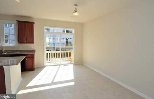 42699 Keiller Terrace - Photo 9