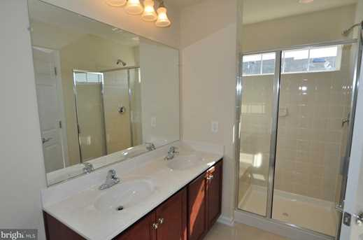 42699 Keiller Terrace - Photo 19