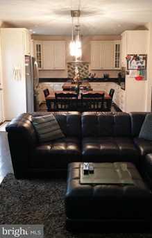 11500 Oak Hollow Place - Photo 9