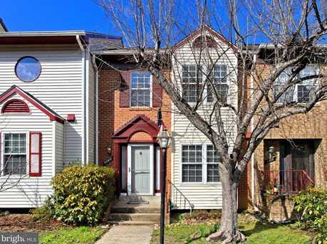 6080 Heatherwood Drive - Photo 1