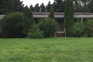 5551 Mount Holly Road - Photo 1