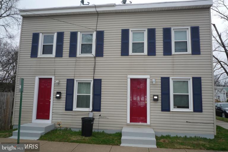 310 pitt street fredericksburg va 22401 mls 1000179660 for Fredericksburg va cabin rentals