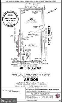 18629 Amidon Avenue - Photo 21