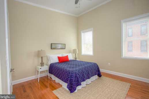 1701 Light Street - Photo 3